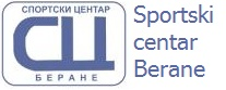 Sportski centar Berane